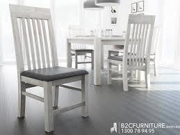 white washed furniture whitewash. 13PCE Whitewash Furniture Packages \u2013 MYER White Washed