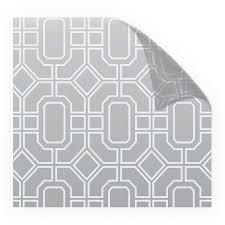 Look Oriental Pattern Grey Jetzt Online Kaufen Myspotti