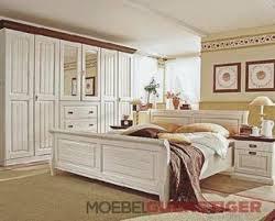 Schlafzimmermöbel Ostermann Mondo Vorführküche Für 799900