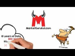 Marketgurukul Chart Share Market Trading Course 1 1 1 Download Apk For Android