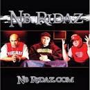 Nbridaz.com