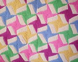knit quilt patterns free – Grandmother's Pattern Book & Knit a Quilt – 32 free patterns Adamdwight.com