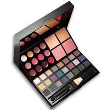 from value makeup sets to the best makeup gift sets avon has just what you need with a wide selection of must have makeup favorites