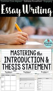 what are the different kinds of essay best ideas about essay  best ideas about essay writing essay writing 17 best ideas about essay writing essay writing tips