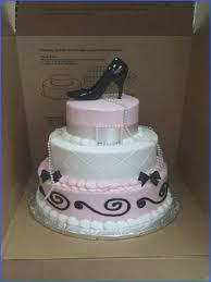 sams club cake sam s club baby shower cakes from sams club wedding cake source