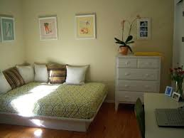 guest bedroom office. Small Home Office Guest Room Ideas Media Craft This Is Our Use For Design 3d Free Bedroom