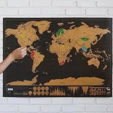 scratch world map bigsmall in