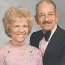 Sadie Fest Obituary - San Antonio, Texas - Porter Loring Mortuary