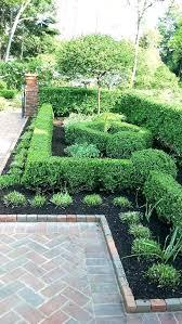 landscape garden centers sioux falls landscape garden center falls gardening home design ideas 2019