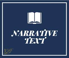 Image result for narrative text