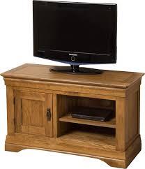 small tv units furniture. Small Tv Units Furniture V