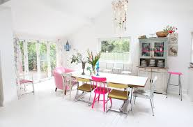 bright colorful home. Light Locations Colorful White Home Bright