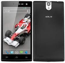 Xolo Q1010 technische daten, test ...