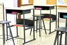 student desk and chair set large size of seat chairs student desk and chair student desk