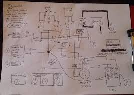 wiring diagram for quadzilla wiring image wiring smc ram 250 wiring help quads uk the uk s no 1 quad on wiring