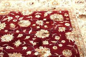 rug pads for oriental rugs 15 x 15 rug x area rug area rugs rug pad