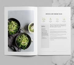 Cookbook Format Template Cookbook Template 31 Free Psd Eps Indesign Word Pdf Format