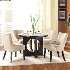 kitchen table round modern modern round dining table small round kitchen table modern modern round dining