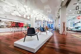 furniture stores nyc. Furniture Great Stores Nyc Ideas Cheap