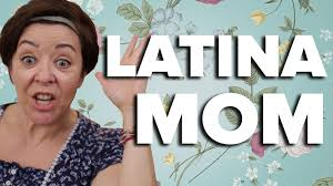 With latin dating heating