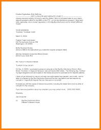 Format Business Letter Enclosure Cc Mediafoxstudio Com