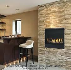 majestic fireplace quartz a quartz direct vent fireplace by majestic majestic gas fireplace remote control manual