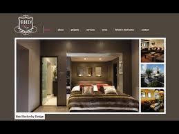Best Interior Design Sites Simple Decorating Design