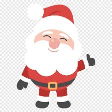 ซานตาคลอส, วันคริสต์มาส, ซานตาคลอสฟรี, การ์ตูน, แอนิเมชั่น, คริสต์มาส, มือ,  การ์ตูน, ภาพเคลื่อนไหว png