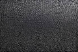 <b>Коврик для мыши Hama</b> Comfort черный | купить в розницу и оптом