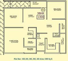 best house plan according to vastu shastra luxury home plan as per vastu best home design