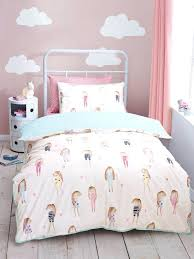modern childrens bedding wonderful modern kids bedding tags kids bedding kids flannel bedding throughout