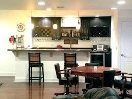 living room bar ideas decoration home mini bar designs design ideas for small counter living room