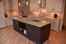 Kitchen Cabinets Nj Schrock Cabinets Decora Cabinets Trade Mark