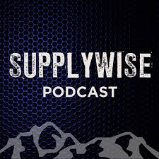 SupplyWise