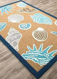 tropical outdoor rugs coastal lagoon inlet ermine winter white indoor rug home design area 8x10