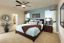elegant bedroom ceiling fans. Elegant Choose Your Own Bedroom Ceiling Fans Home Design Studio For Bedrooms O