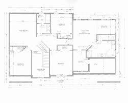 15 elegant home plans finished basements