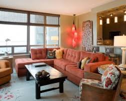 indian living room furniture. exotic indian living room furniture