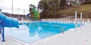 public swimming pool. Perfect Pool Multiple  With Public Swimming Pool