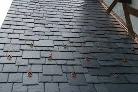 yes natural slate is among the most costly and alluring roofing options for homes but it certainly not intended to every roof structure cost t5