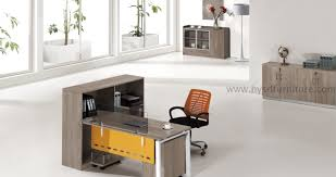 Office computer table design Counter Single Computer Desk Design Office Combination Workstationhyz19 Forest Designs Furniture Single Computer Desk Design Office Combination Workstationhyz19