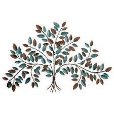 wall art ideas design decoration leaves brown metal handmade high quality premium vintage tapestry unique interior on brown and teal metal wall art with wall art ideas design top brown metal wall art kitchens with brown