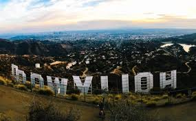 Image result for Topmost Places To Visit During Your Hollywood City Tour