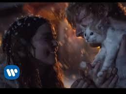 Ed Sheeran Ends 2017 By Setting New Uk Chart Record Axs