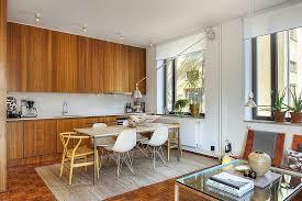1950S Interior Design Custom Inspiration Ideas
