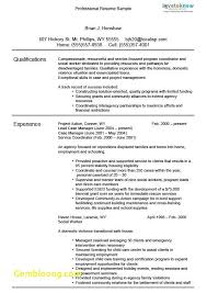 Cna Resume Examples Delectable Sample Resumes For Cnas Download Elegant Cna Resume Examples
