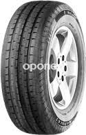 Buy <b>Matador MPS 330 Maxilla</b> 2 Tyres » FREE DELIVERY ...