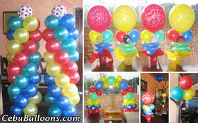 Avengers Party Decorations Basketball Cebu Balloons And Party Supplies