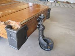 steampunk coffee table excellent 6 dragon regarding tables image 26