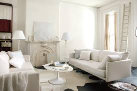 White Paint For Living Room Simply White Is The 2016 Color Of The Year Huh The Washington Post